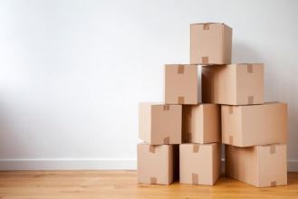 Moving-Boxes-b