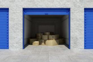 storage-unit-moving