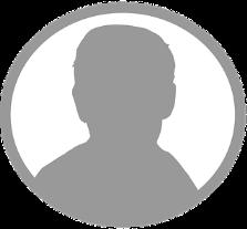 avatar-m